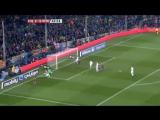 FC Barcelona - Real Madrid 5-0