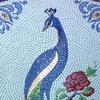 Мастерская мозаики в Челябинске