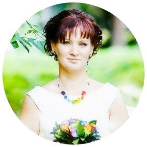 Наталья - помощница в Инстаграм