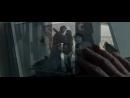 Человек из стали  Man of Steel (2013) | Трейлер |