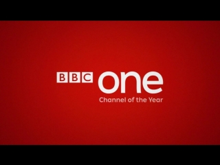 BBC One War and Peace Sherlock Luther The Hunt Exciting times lie ahead on BBCOne in the coming months httpstcoxbyXYZBVwj