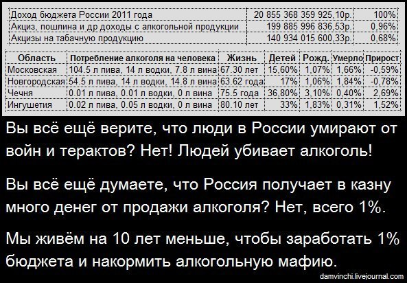 В Киеве из-за угрозы взрыва закрыты центральные станции метро - Цензор.НЕТ 9995