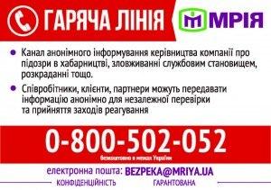 http://cs622831.vk.me/v622831518/36b93/iaOVyQVnK_A.jpg