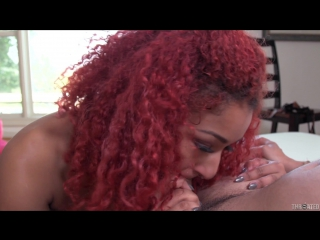 Throated.com/MyXXXPass.com: Daisy Ducati - I Love Shoving Cocks Deep In My Throat (2015) HD