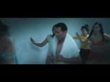 Жуки 3D (2015)