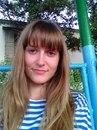 Ольга Щавинская фото #39