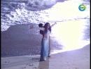 234 Лео и Жади на пляже  (Клон  234 серия)