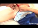 Cynthia,секс,sex,porno,а? ?ал,минет,русско? ?,жесткое,домашн? ?е,групповое,с мамкой,частное,br azzers,новинки порно видео 2015 в hd,247