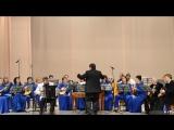 Муниципальный русский оркестр