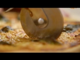 Классическая итальянская кухня с Микелой Кьяппа 3 серия