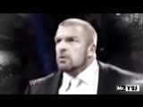 WWE The Authority Triple H & Randy Orton & Seth Rollins Titantron Entrance Video 2014