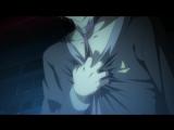 Комета Люцифера / Comet Lucifer 3 серия [Kiara_Laine, FruKt, Fuurou]