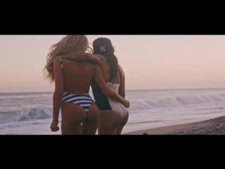 G-Eazy x tumblr girls