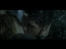 Сделка с дьяволом (2006) супер фильм_____________________________________________________________________  Ночь в Роксбери 1998