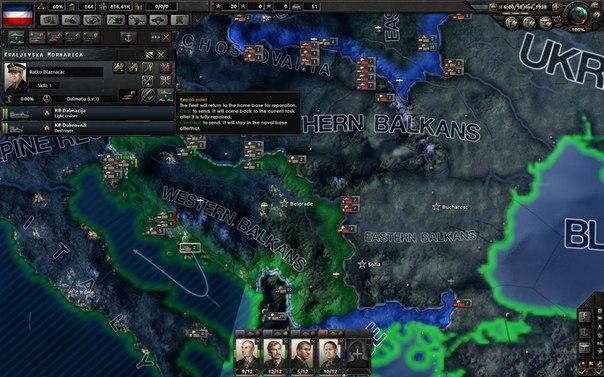 скачать игру день победы 4 через торрент на русском