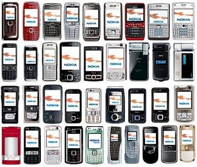 Как подключить тариф все включено мегафон