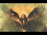 Карлос Кастанеда. Дар орла. АУДИОКНИГА эзотерика магия мистика