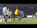 Kawasaki Frontale vs Borussia Dortmund 0-6 Mitsuru Maruoka goal 07-07-2015