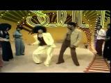 Oliver Cheatham - Get Down Saturday Night (Secret Sun Remix)