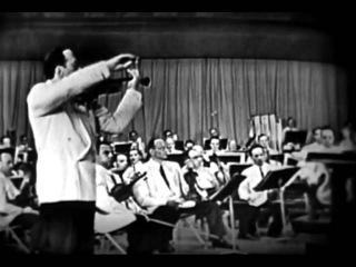 Mendelssohn : Violin Concerto E Minor, Op. 64 / Heifetz