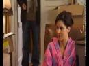 Пусть говорят 4 серия сериал, 2011 Мелодрама. Фильм «Пусть говорят» смотреть онлайн