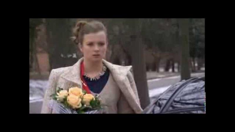 Пусть говорят 3 серия (сериал, 2011) Мелодрама. Фильм «Пусть говорят»