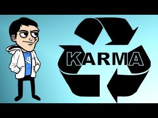 C9 Shroud's Instant Karma - CS:GO