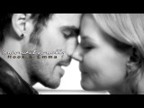 OUAT  Hook and Emma - Unconditionally