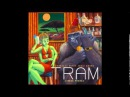 T.R.A.M. - Lingua Franca (2012) [Full album part 1]