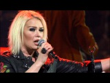 Night of the Proms Deutschland 2008Kim Wilde Cambodia.