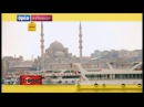 Орел и решка. Шопинг » Видео » Стамбул. Турция