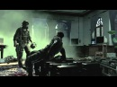 Call of Duty : Modern Warfare 3 [Eminem - Till I Collapse]