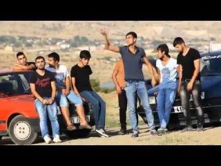 Şehitler Ölmez - [ İsyankar Yaralı Bu RaKk Fedai 23 ] 2015