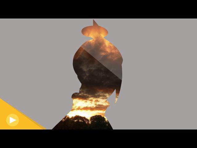 Avatar TLA MV Cut The Kid (Azula Tribute)
