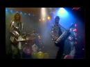 "группа ""ЗЕМЛЯНЕ"" - Артист (1986)"