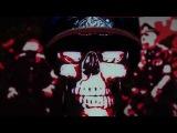 MISS CONSTRUCTION - Trailer zum Blutengel Jubil