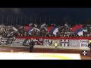 Grobari | Partizan -Rad  23.09.2015