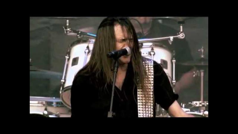 Sodom - Live Of Depravity - Wacken (2007) - Full Show