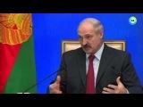 Большая пресс-конференция Лукашенко. 29 января