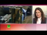 Россия намерена возобновить поставки ЗРК С-300 в Иран