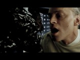 #Wicked_Game #песня #Chris_Isaak #монстр #мужик #чужой #поцелуй #любовь #сопли #прикол #coub