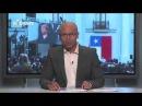 Enfoque - Chile: Se abre la caja de la corrupción