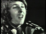 The Tremeloes - Here Comes My Baby 1967