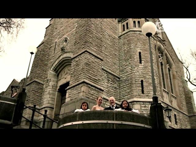 Tim Berg Bromance Aviciis Arena Mix Official Video HD