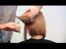 Парикмахерское искусство. Hair Cut