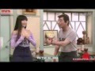 AMAZING JAPANESE VIDEO = Hài Nhật Bản Bựa Phương pháp chống nhìn trộm 1
