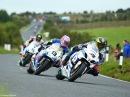 Irish Road Racing 2014 Ulster Grand Prix 720p