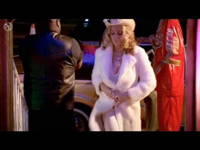 Madonna - Music (Klimis Ioannidis Love Revolution Club Mix) [VJ Ni Mi Video Remix]