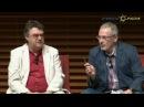 """Михаил Ходорковский ответил на вопрос: """"Чей Крым?"""""""