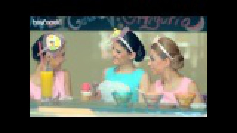 Silva Hakobyan - Mrutik Armenian Pop HF Exclusive Premiere HD